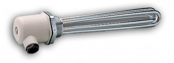 TYP 4206 - ohrev vody a podobných kvapalín